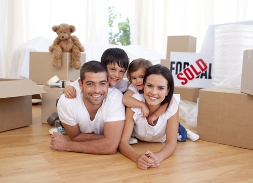 Family Matters: The Pros and Cons of Selling Your Home to a Family Member