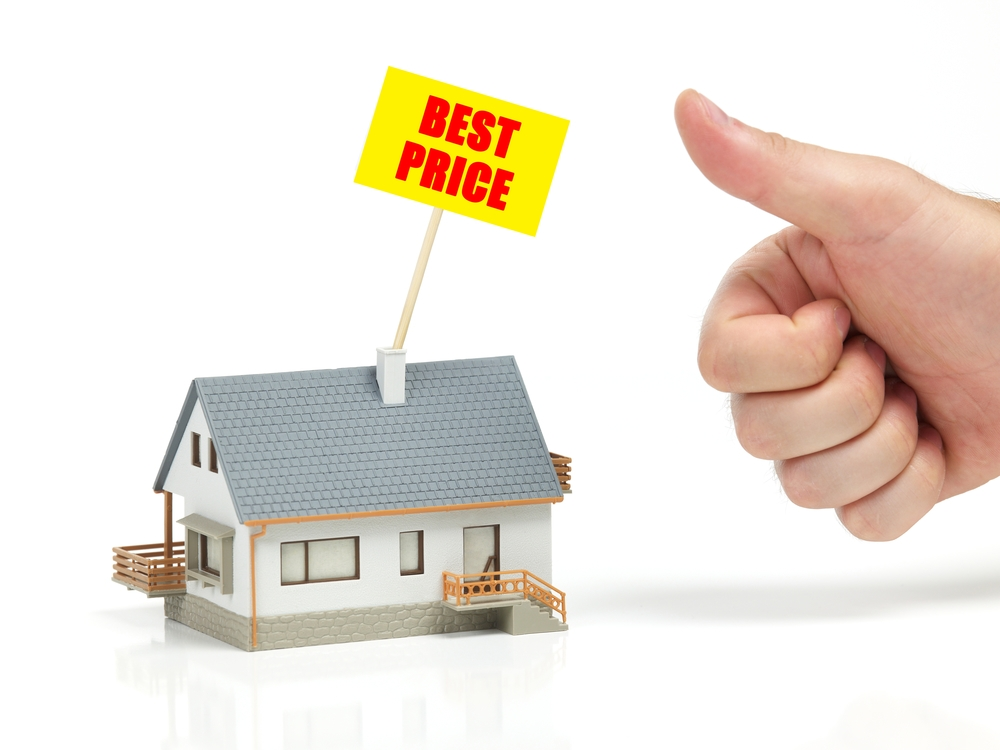 Understanding Why the Highest Offer Isn't Always the Best One When Selling Your Home