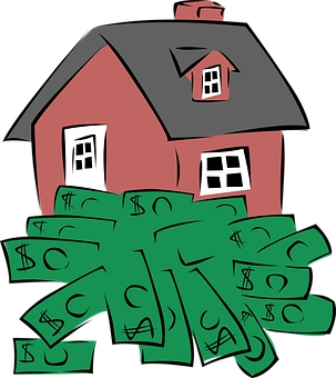 How Much Is the Right Amount to Commit to Your Down Payment? Let's Take a Look
