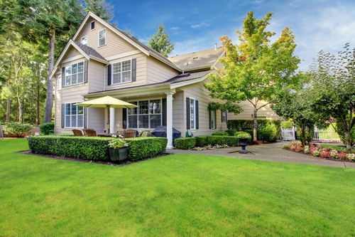 Forget About the Bank of Mom and Dad -- Here's How You Can Save Your Own Down Payment
