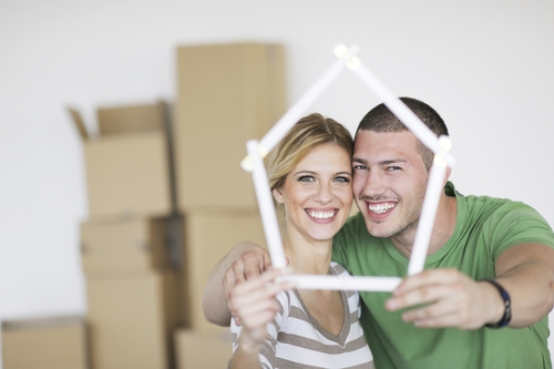 Thinking About a New Home? 3 Reasons Why a Mortgage Will Be the Best Money You Ever Borrow