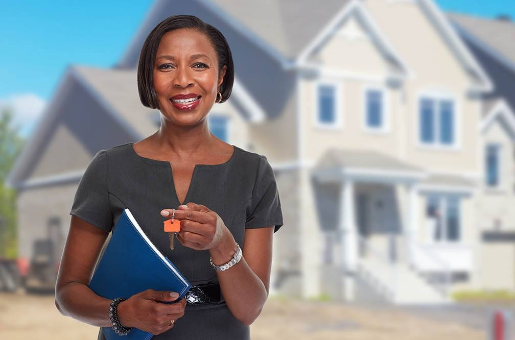 Facing a Scorching Hot Housing Market? 3 Reasons You'll Want a Great Real Estate Agent