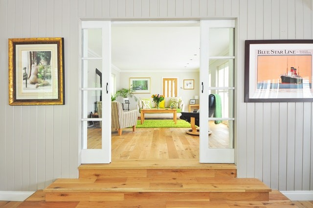 3 Millennial Home-Buying Trends Sellers Should Know