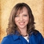 Charlotte Snyder, Broker, Most Wanted Real Estate