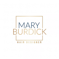 Mary Burdick Hair Designer