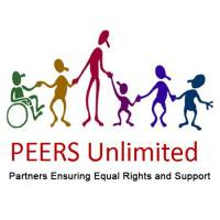 PEERS, Unlimited
