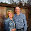 Jeff & Julie Boyer, First Community Bank
