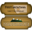 First Montana Land Title & Rocky Mountain Title
