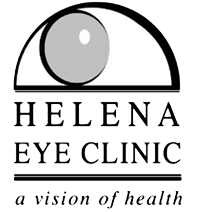 Helena_Eye_Clinic_logo_web.png