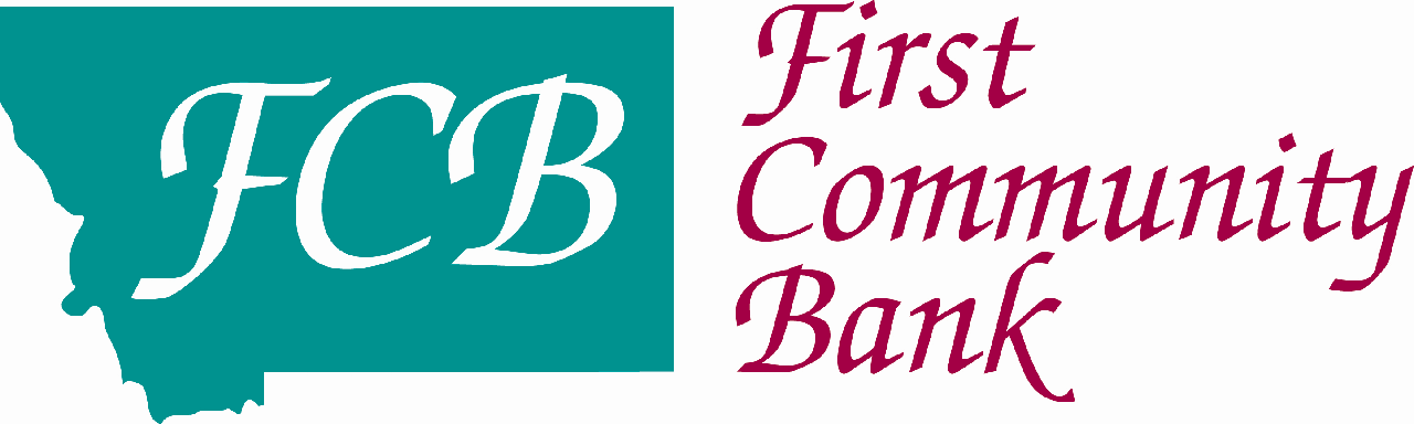 first-community-bank.png