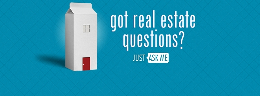 got-re-questions-fb-cover.jpg